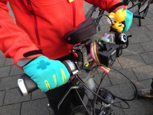 gartenhandschuhe_fuers_fahrradfahren