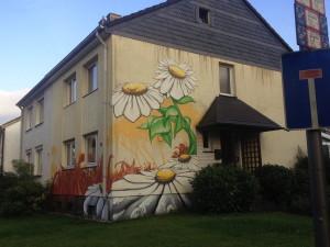 Dichterviertel - MEGX.de