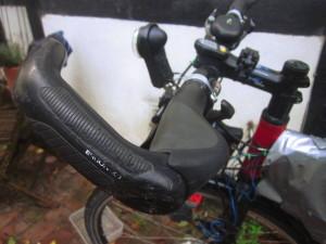 handballenauflage_fahrradlenker_links_GC3_montiert