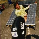 hans-arnold-verspohl_in_solarmobil_1993