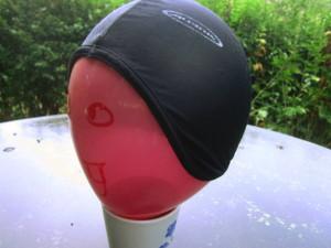 Helmunterziehmütze