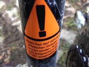 herstellerhinweis_fahrrad_verkehrssicherheit