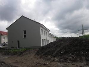 Neubau am Kalkofen