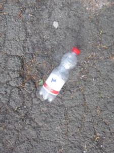 ja-wasserflasche