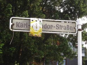 karl_radler_strasse