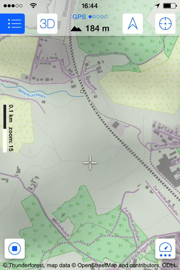 kein_weg_von_der_waldkampfbahn_zur_ladebuehne_karte