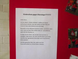 kinderschutz_gegen_elternaerger