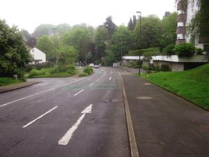 kontakt_schleifen_fuhlrottstrasse_bergab