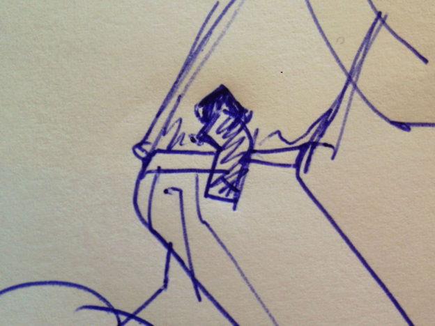 kuli-scribble_pistolen-holster
