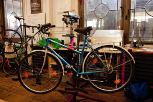 laura_popplow_cycle_hack_wuppertal_2015_rad_up_fahrrad_urzustand