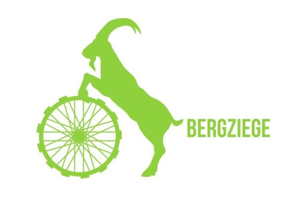 logo_bergziege_horizontal