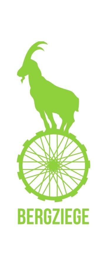 logo_bergziege_vertikal