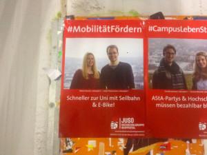 mobilitaet_foerdern_juso_wuppertal_e-bike