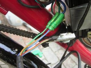 motorkabel_bafang_mit_hall_sensor