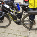 mountain-bike-pedelec_critical-mass-wuppertal
