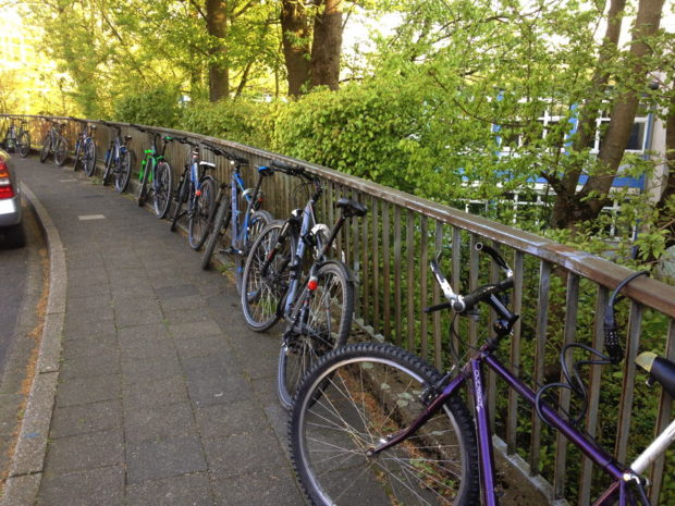 mountainbikes_mettmann_realschule