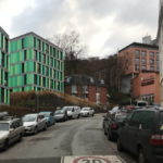 Burse Wuppertal
