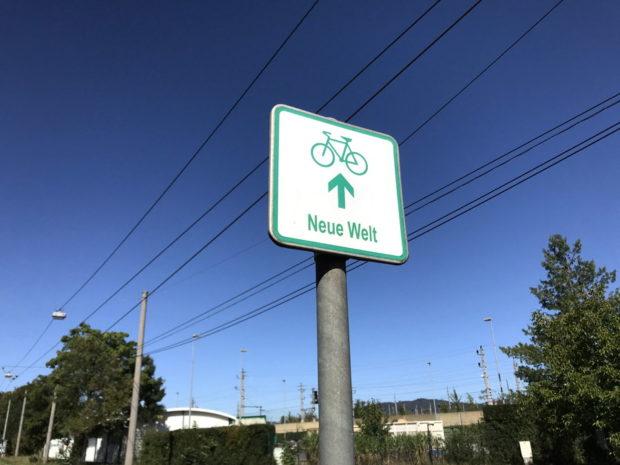 neue_welt_anzeiger_fahrrad_linz