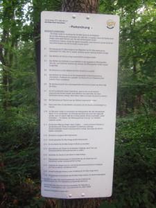 Dirt-Bike-Park Wuppertal Vohwinkel