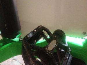 pedale_mit_pedal-pins_gewindestiften