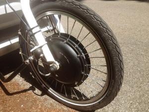 radial_eingespeichter_vorderradnabenmotor_lastenrad
