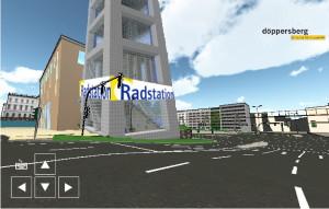 radstation_doeppersberg_wuppertal