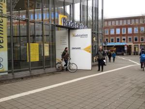 radstation_muenster