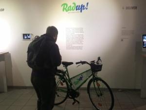 radup_ausstellung_uni_wuppertal