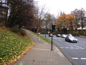 rampe_markgrafenstrasse