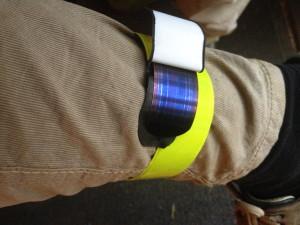 reflektorband_um_tuchhose