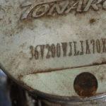 rolektro_motor_tonaro_36V200W