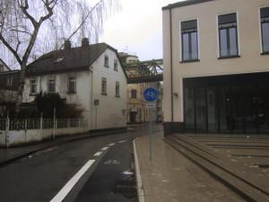 rutenbecker_weg_26januar2014