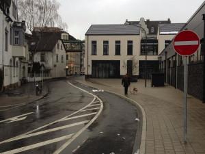rutenbecker_weg_verbot_der_einfahrt