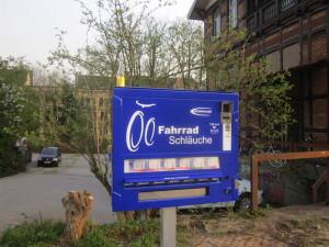 schlauch_automat_bahnhof_mirke_wuppertal