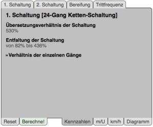 screen_uebersetzungsrechner_kennzahlen