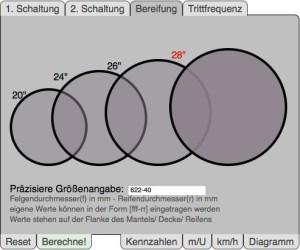 screen_uebersetzungsrechner_radumfang