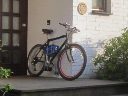 selbstbau pedelecs in wuppertal mit dem fahrrad zur arbeit. Black Bedroom Furniture Sets. Home Design Ideas