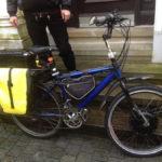 selbstgebautes_pedelec_500W-vorderradmotor