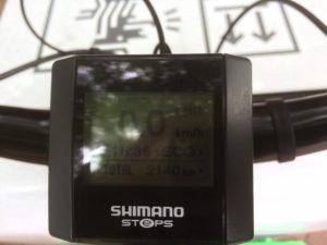 shimano-steps-display_vor_2016