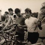 siegerpraemie-fahrradrennen_1965_blumen-und-wurst