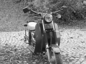 simson_schwalbe_1991_frontal