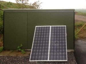 solar-panel_holthauser-heide_vandalismus