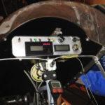 solarmobil_cockpit