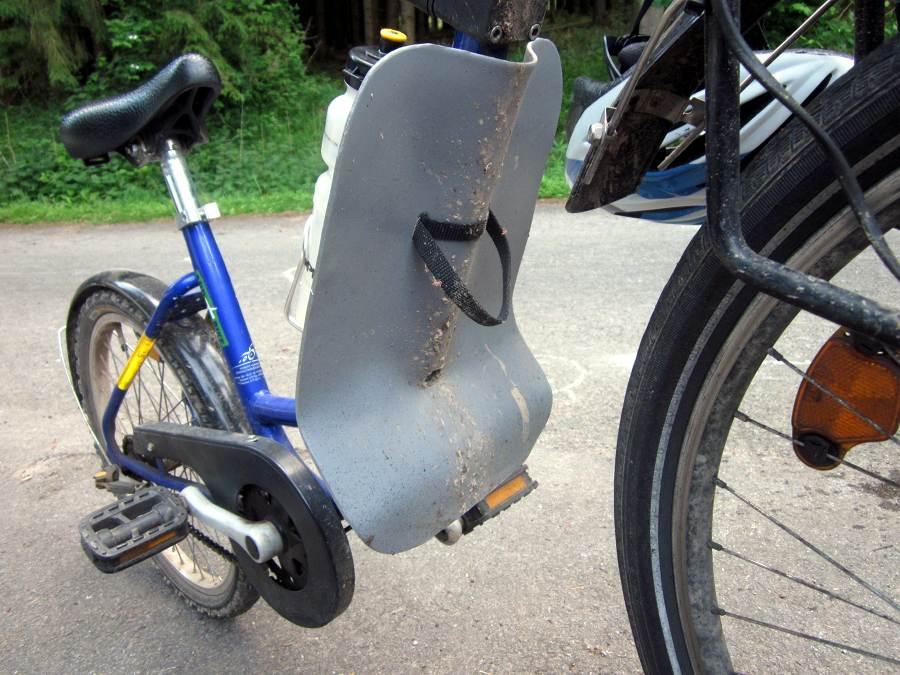 spritzschutz_trailerbike_addbike
