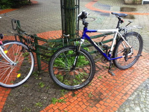 stadtmoebelierung_mettmann_fahrradstaender