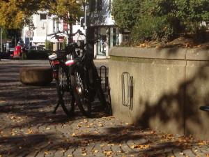 stadtmoebelierung_plettenberg_fahrradstaender