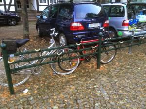 stadtmoebelierung_warburg_fahrradstaender