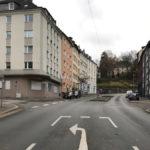 Steinbeck - Im Ostersiepen - Cronenberger Straße