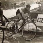 strassen-fahrrad-rennen_1965