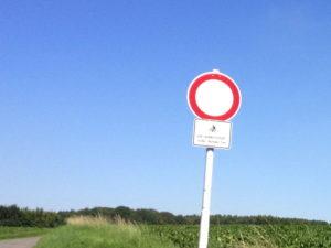 stvo-zeichen_250_mit_zusatz_landwirtschaftlich_fahrrad